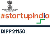 startup-india-recognition_edited.jpg