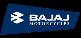 Bajaj_Motorcycles_logo_logotype_emblem.p