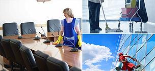 S housekeeping-services.jpg