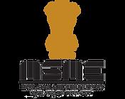 msme-logo-png-7-1024x811.png