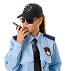 kisspng-security-guard-security-company-