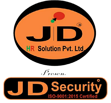 JD HR SOLUTION PVT LTD