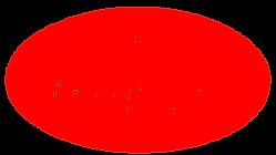 Haldiram's_Logo.svg.png