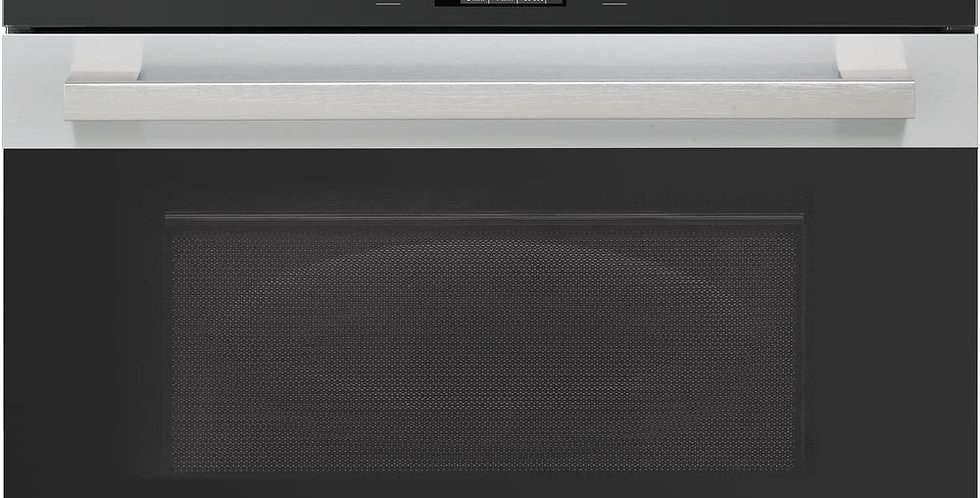 HotPoint  forno a microonde