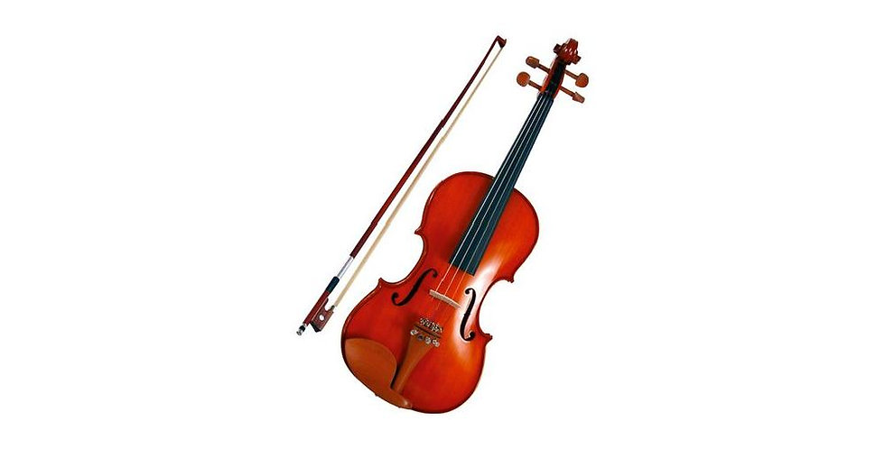 Violino Mavis MV-1414