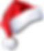 12-2-christmas-hat-png-image.png