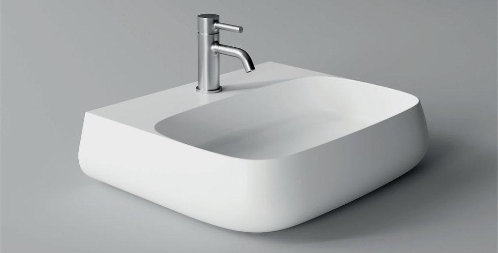 Lavabo NUR 55x45