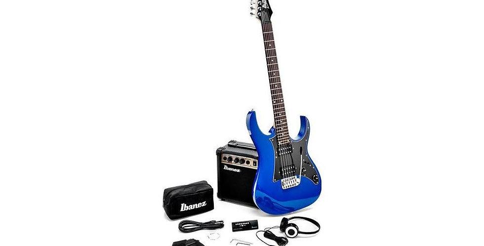 Chitarra elettrica Ibanez IJRG200BL