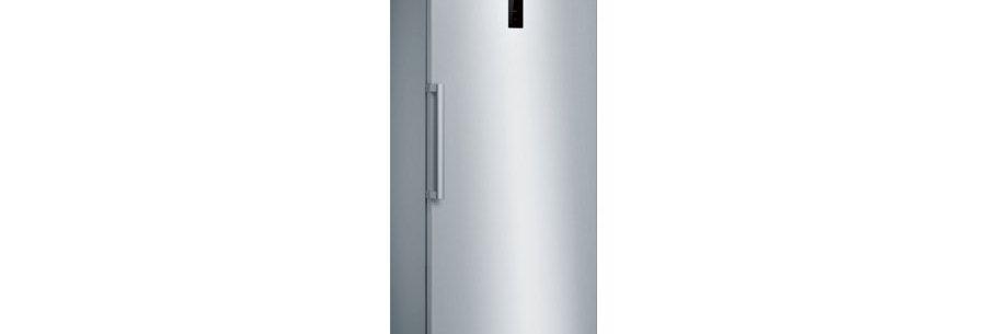 Congelatore libero  BOSCH  A++