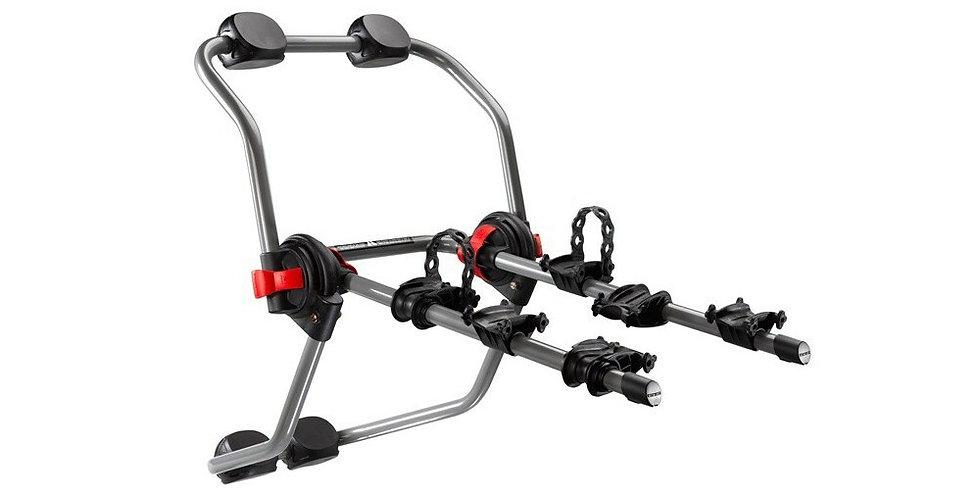 KingJoe 3, portabici posteriore (3 bici)