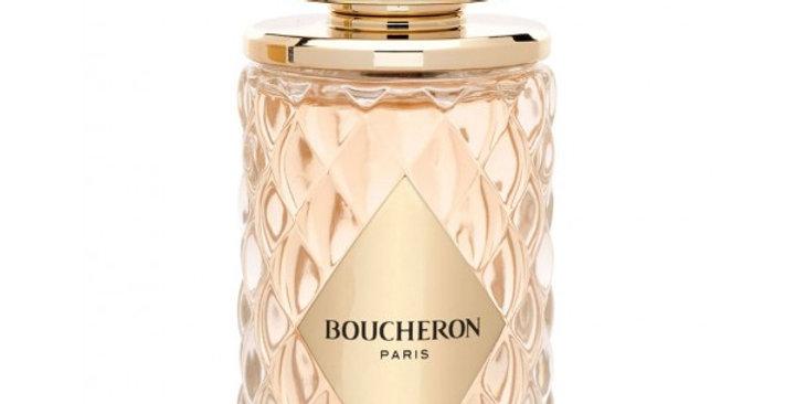 Boucheron EDP - Place Vendome 100 ml