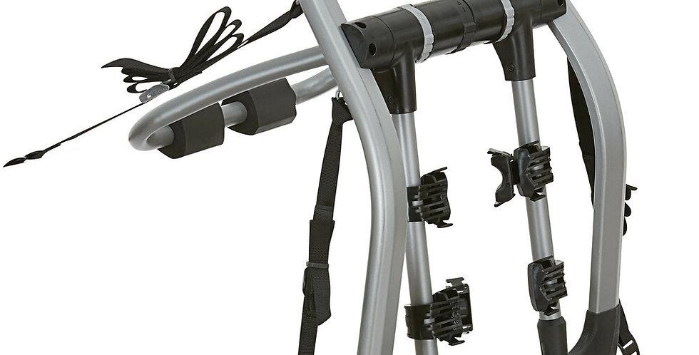 Yakima Halfback 2, portabici posteriore (2 bici)