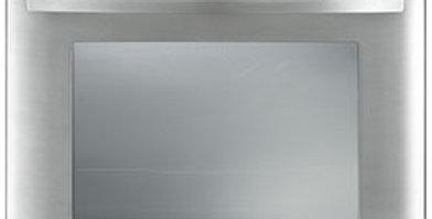 SMEG  forno multifunzione 60 cm  A