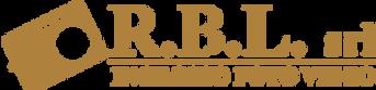 logo_oro_scuro.png