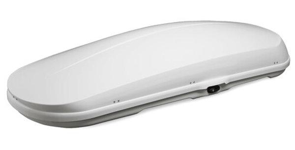 Box tetto di dimensioni medie -  Bianco  Lucido WB752W