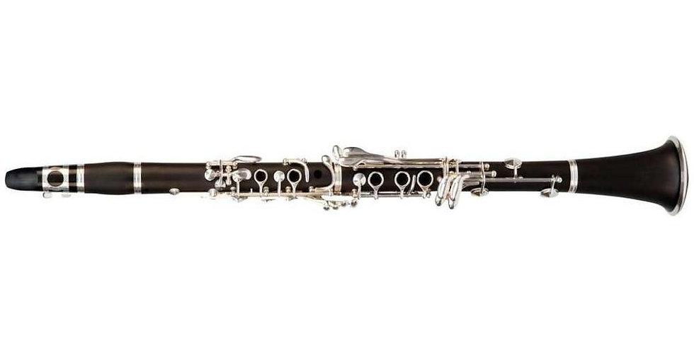 Clarinetto OQAN OCL-350