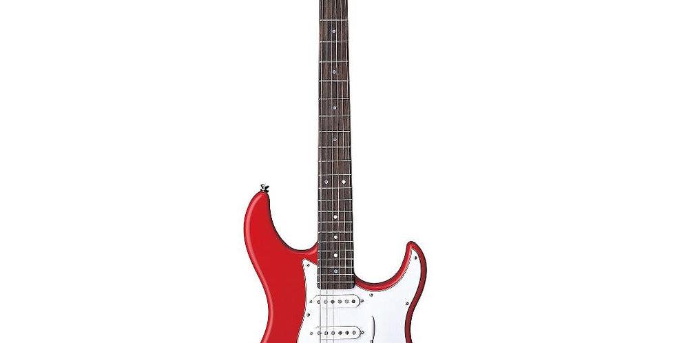 Chitarra elettrica Yamaha PACIFICA 112VRR