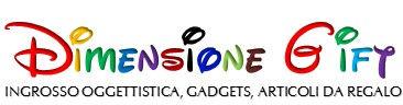 il-mio-sito-prestashop-logo-1483139313.j