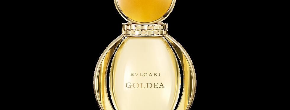 Bulgari EDP - Goldea 50 ml