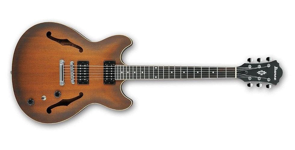Chitarra elettrica Ibanez AS53-TF