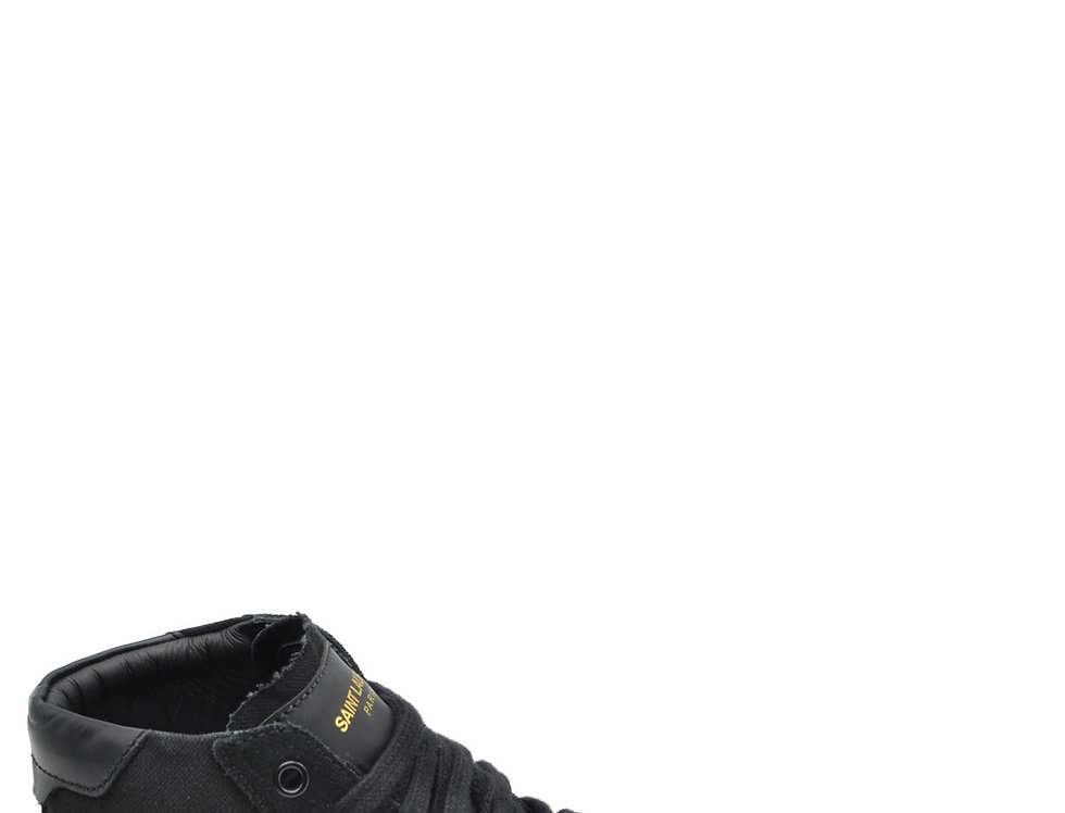 SAINT LAURENT SNEAKERS UOMO
