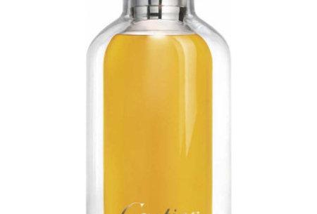 Cartier EDP - l'Envol 100 ml