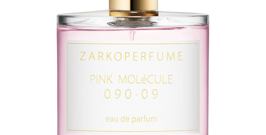 ZarkoPerfume EDP - Pink Molecule 100 ml