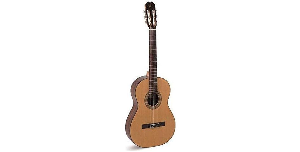 Chitarra classica Admira JUANITA-EC
