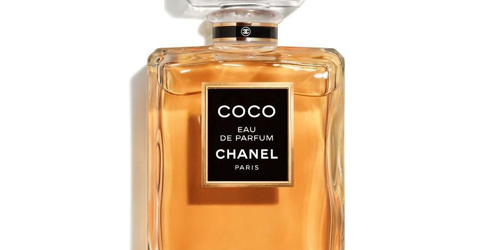 Chanel EDP - Coco 100 ml