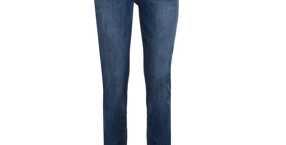Jeans donna Royal