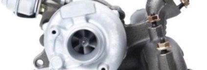 Turbocompressore Nuovo Golf IV 1.9 TDI