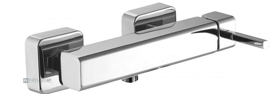 Monocomando doccia esterno senza kit doccia