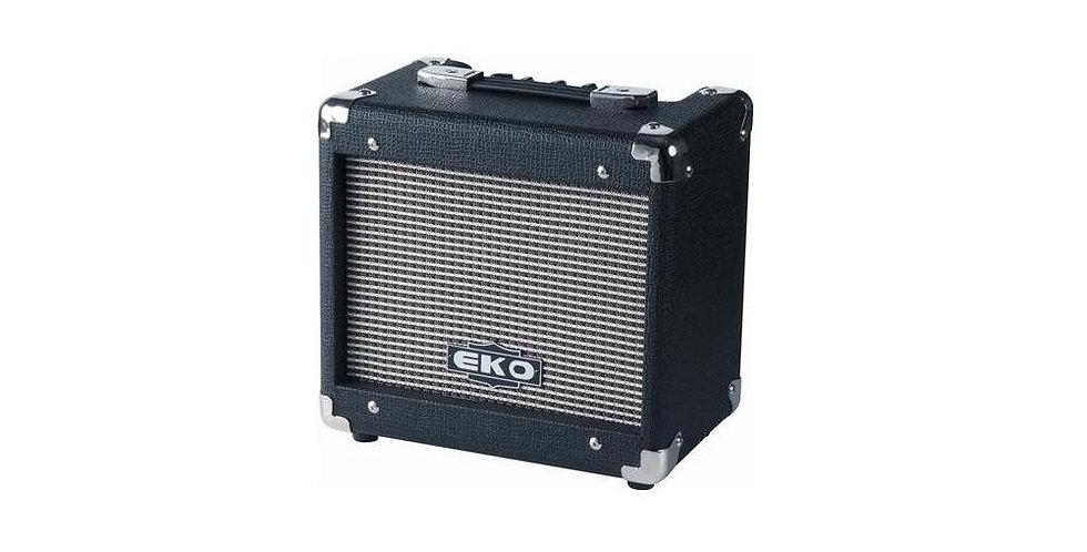 Amplificatore chitarra Eko V15