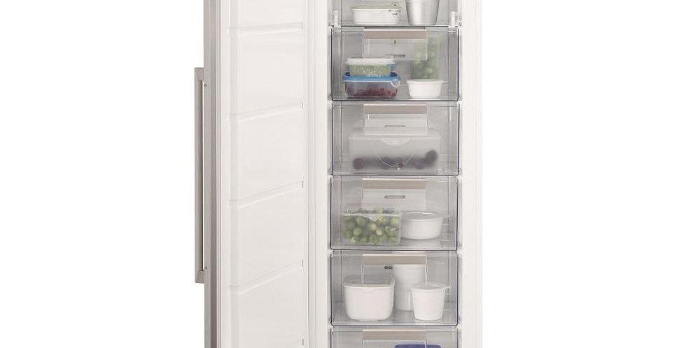Congelatore ad incasso  Electrolux  A++