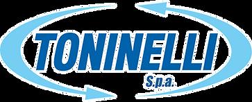 logo_toninelli.png