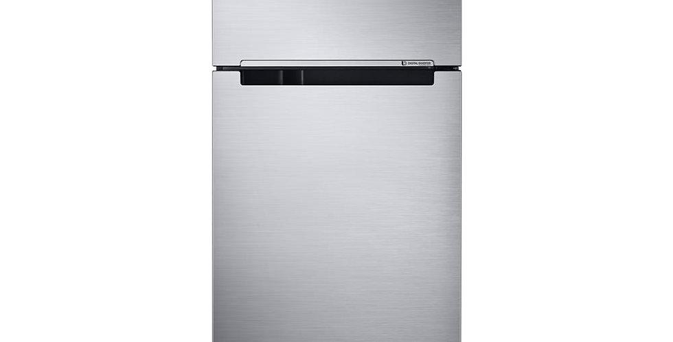 Frigo-Congelatore  Samsung Classe A+