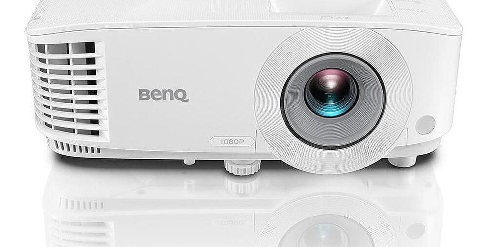 Videoproiettore BenQ MH606