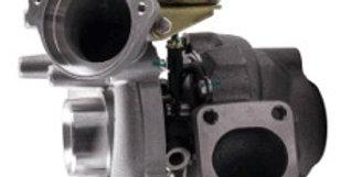 Turbocompressore Nuovo Bmw X5 3.0 D