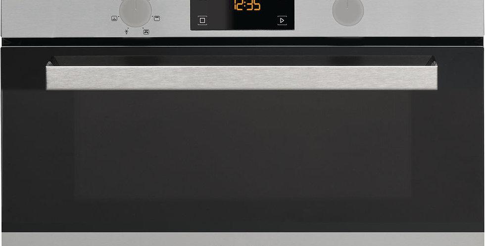 HotPoint forno compatto a microonde 45 cm