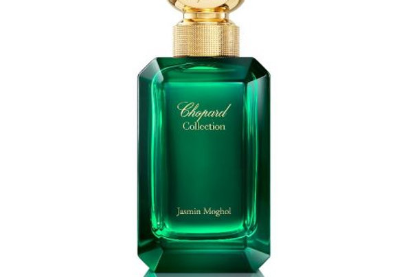 Chopard EDP - Jasmin Moghol 100 ml