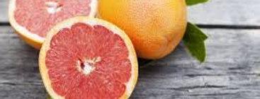 Pompelmi + Arance + Clementine + Mandarini + Avocado + Limoni Kg. 23
