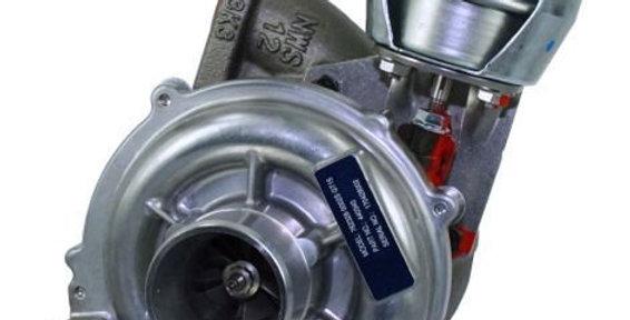 Turbocompressore Nuovo Peugeot 308 I 1.6 HDI