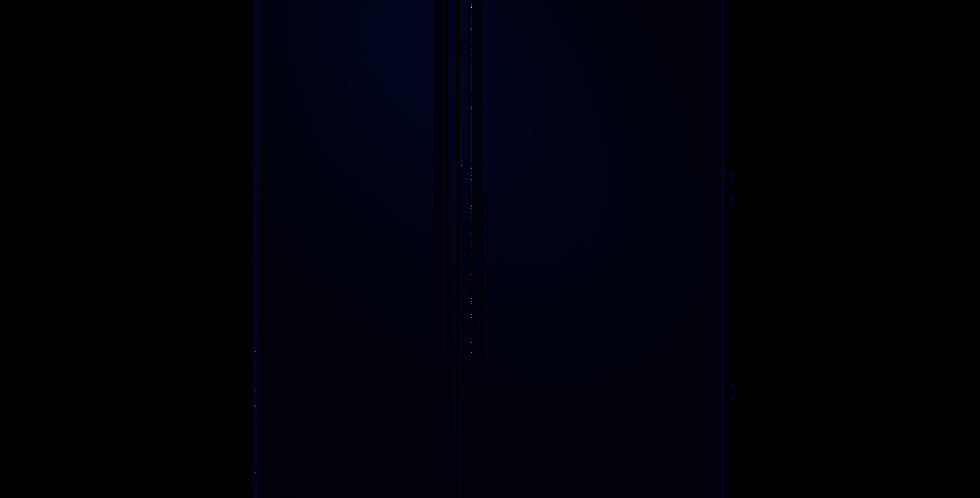 Frigorifero Side-By-Side  Samsung  A++