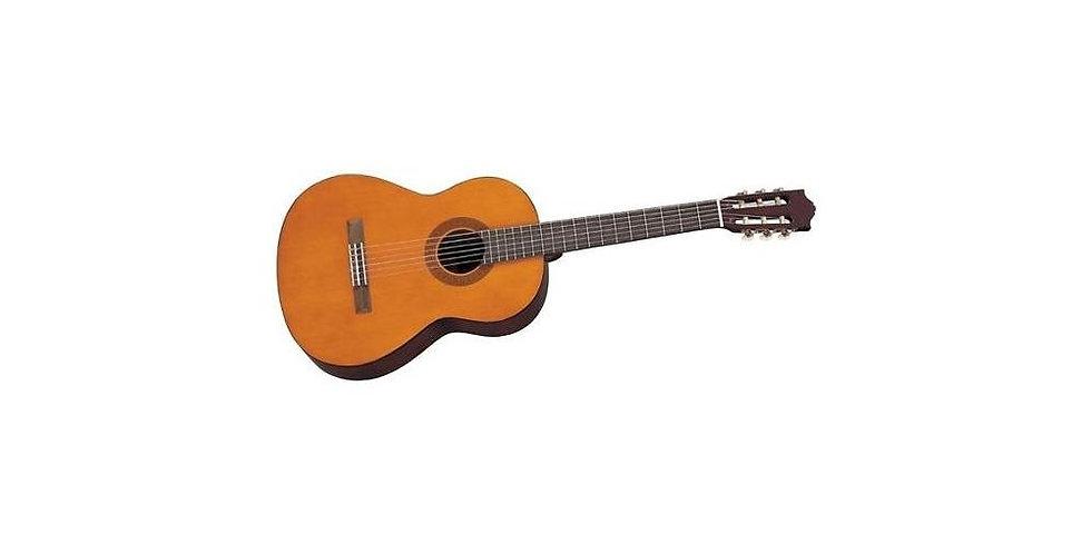 Chitarra classica Yamaha C-40