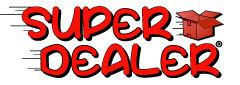 superdealer.it.jpg