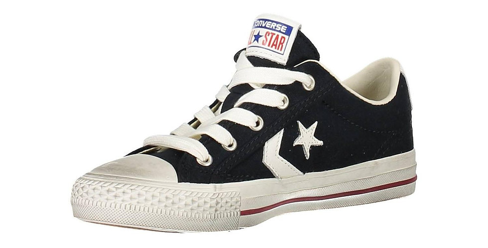 Converse Chuck Taylor all star sneaker limited edition