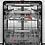 Thumbnail: AEG - 15 Coperti Classe A+++