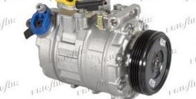 Compressore  Climatizzatore