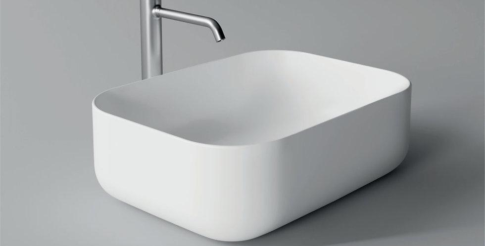 Lavabo Round Unica 50x37