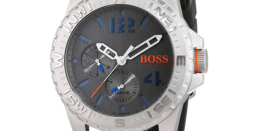 Orologio Uomo Hugo Boss
